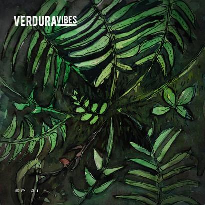 Verdura Vibes 021 - Sepoys