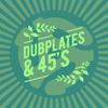 DUBPLATES & 45'S 019 - Delhi Sultanate | BFR Soundsystem