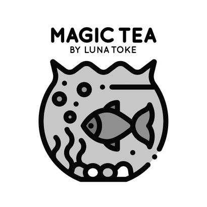 Magic Tea