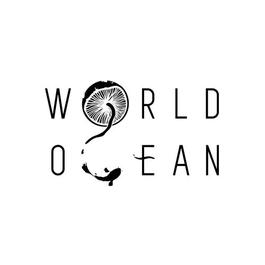 World Ocean