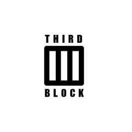Third Block