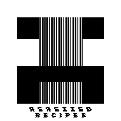 Rerezzed Recipes 013 - Denver