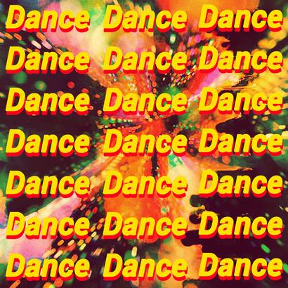 Dynamite Disco Club 033 - Stalvart John