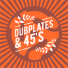 DUBPLATES & 45'S 020 - Delhi Sultanate | BFR Soundsystem