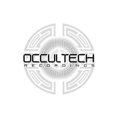 Originals with Occultech