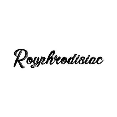 Royphrodisiac