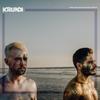 KRUNK Guest Mix 106 :: OKEDO