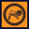 DUBPLATES & 45'S 022 - Delhi Sultanate | BFR Soundsystem