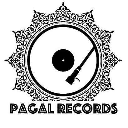 Pagal Records