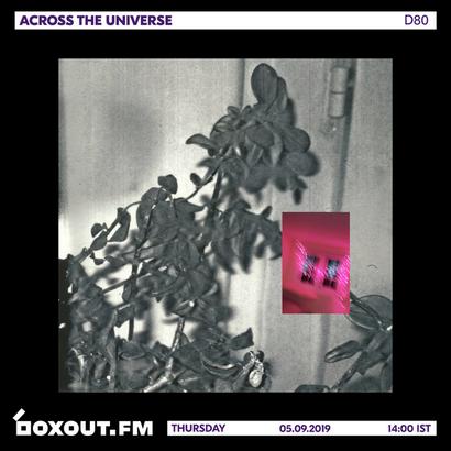 Across The Universe 019 - D80