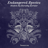 Endangered Species 020 - Sarathy Korwar