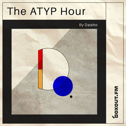 The Atyp Hour 018