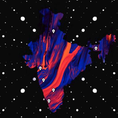 Juggernaut 002 - Tarqeeb