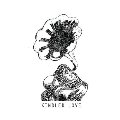 Kindled Love