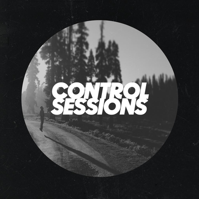 Control Sessions 005 - Guest Mix by Sumer