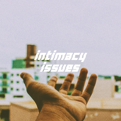 Intimacy Issues 009 - Zokhuma