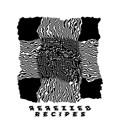 Rerezzed Recipes 022 - Denver