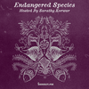 Endangered Species 024 - Sarathy Korwar