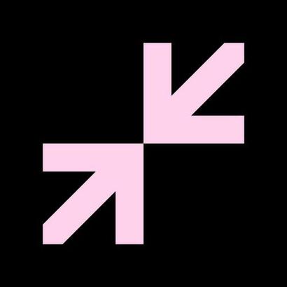 Label Hour : Kaizen - Madam X