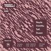 Boxout In Transit HAN (TẾT Club) - Dusan