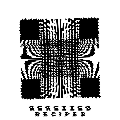 Rerezzed Recipes 010 - Denver