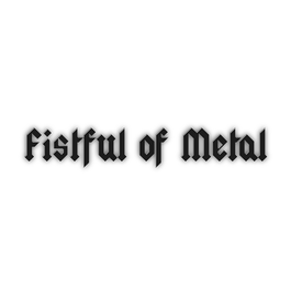 Fistful Of Metal