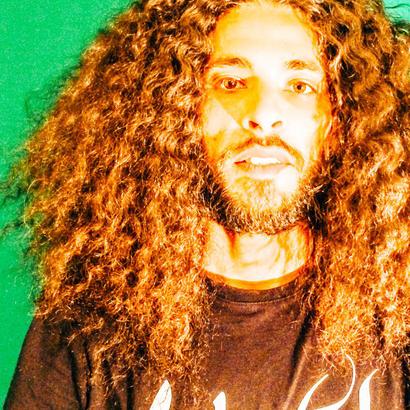 Pressure Drop 103 - BeLights | Reggae Rajahs