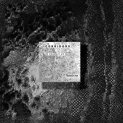 In Transit EP