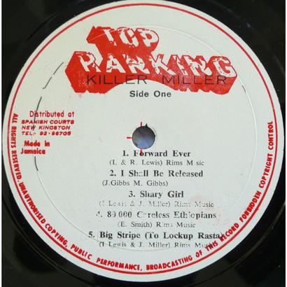 Pressure Drop 072 - Diggy Dang | Reggae Rajahs (Rockers Reggae Special)