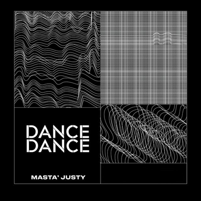 Dance Dance 006 - Masta Justy