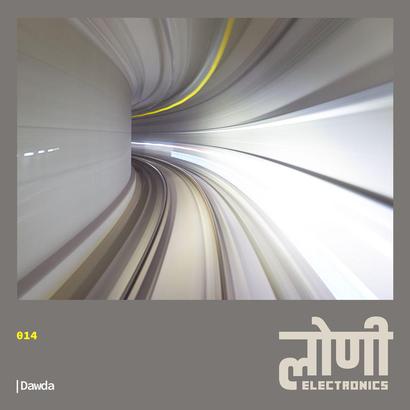 लोणी Electronics 014 - Deep Dawda