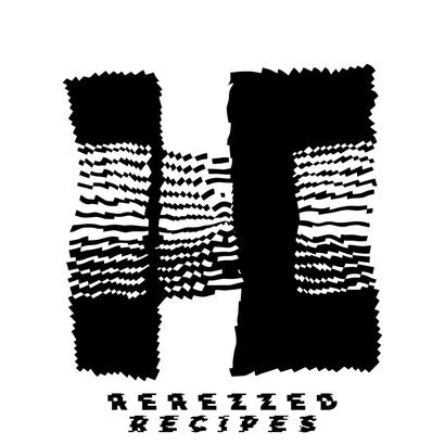 Rerezzed Recipes 011 - Denver