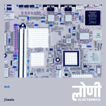 लोणी Electronics 016 - Deep Dawda