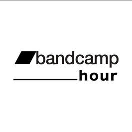 bandcamp hour