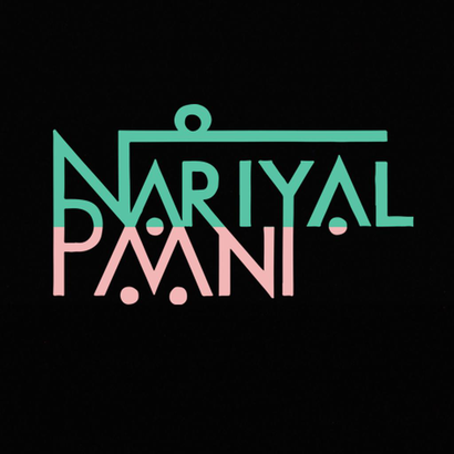 Lady Ruffelin's Escape 005 (Nariyal Paani) - Rufy Ghazi