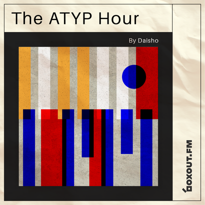 The Atyp Hour 019
