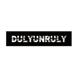 DulyUnruly