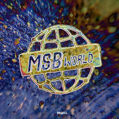 MSBWorld 014 - MadStarBase