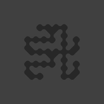 Skip-A-Beat 012 - Spryk
