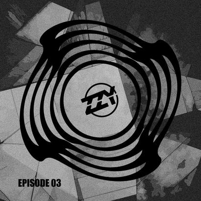 ZZY 003 - EZZYLAND