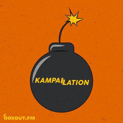 Kampailation 014 - Kampai