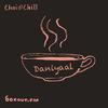 Chai and Chill 077 - Daniyaal