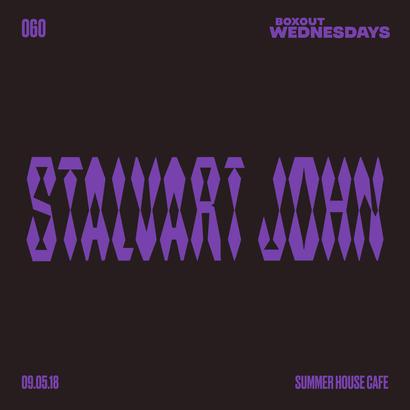 BW060.2 - Stalvart John