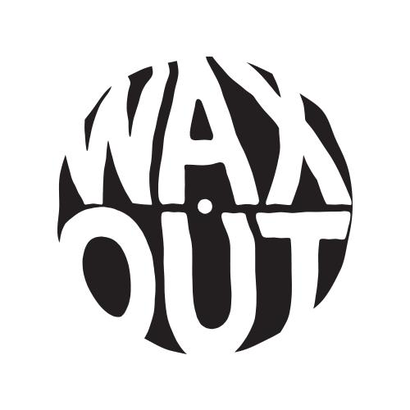 WAXOUT
