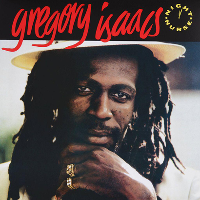 Pressure Drop 084 - Diggy Dang | Reggae Rajahs (Gregory Isaacs Special)