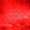 Syrphe 019 - C-drík