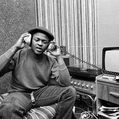 Pressure Drop 079 - Diggy Dang | Reggae Rajahs (Sugar Minott Special)
