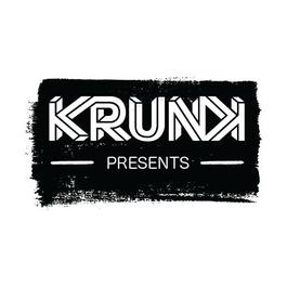 Krunk Presents