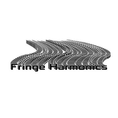 Fringe Harmonics