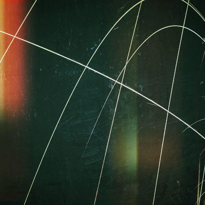 Reflections 015 - Rohan Kalé